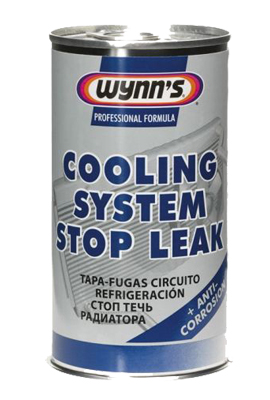 "COOLING SYSTEM STOP LEAK<a name=""Wynnsk_dso_1_2""</a>"