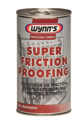 "SUPER FRICTION PROOFING ®<a name=""Wynnsk_pmm_1_1""</a>"