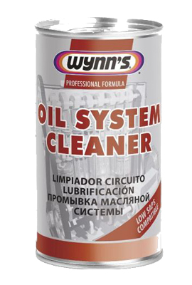 "OIL SYSTEM CLEANER<a name=""Wynnsk_pmm_1_2""</a>"