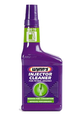 "INJECTOR   CLEANER PETROL<a name=""Wynnsk1_7""</a>"
