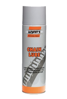 "CHAIN LUBE<a name=""Wynnsk_pss_1_3""</a>"