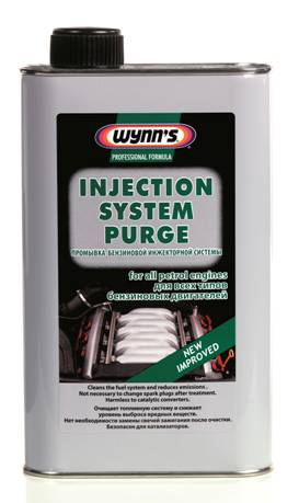 "INJECTION  SYSTEM PURGE<a name=""Wynnsk1_1""</a>"