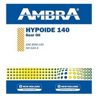 HYPOIDE 140 200 л.