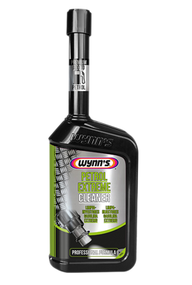 PETROL EXTREME CLEANER