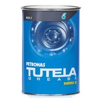 Tutela Grease MRM 2